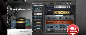 07-free-pro-guitar-effects-guitarrigplayer