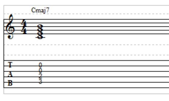cmaj_example