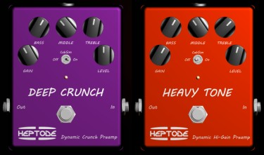 heptode_virtual_pedals
