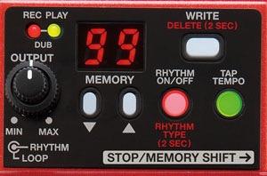 rc-3-controls